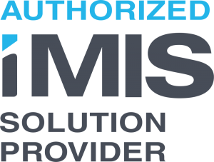 Authorized iMIS Solution Provider