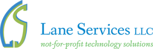 Lane Services LLC